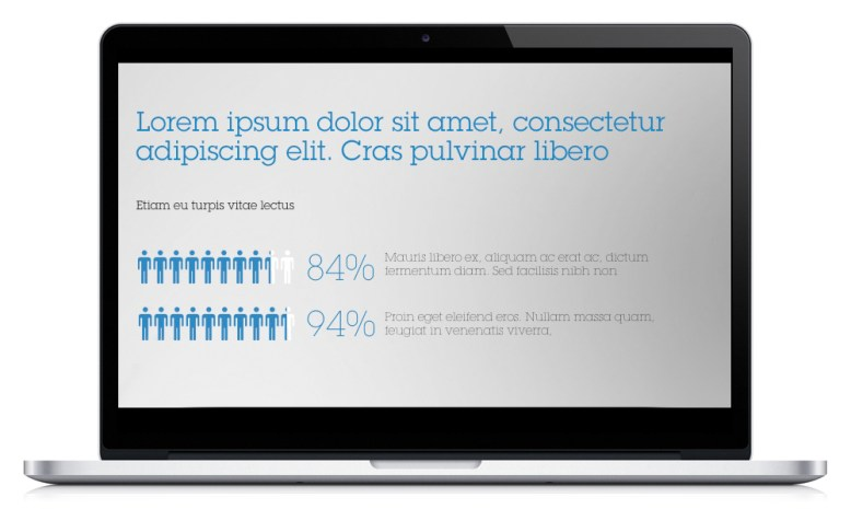 SELA_MacBook-Pro-mockup_IBMCSUITE