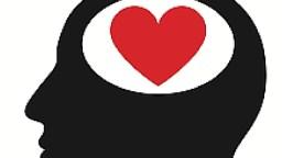 emotional branding, cause marketing, storytelling, heart