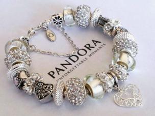 Pandora-Customizable-Charm-Bracelets-Jewelry-Content-Marketing