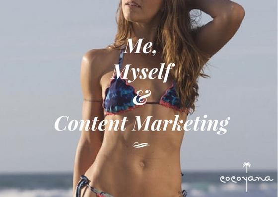 me_myself_and_contentmarketing