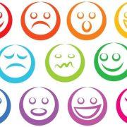 Tipos de Personalidade: o quanto você sabe sobre si mesmo? (Faça um teste)