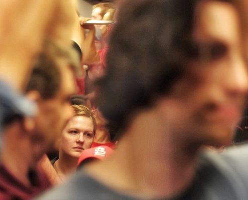 10 maneiras diferentes como introvertidos interagem com o mundo
