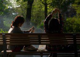 7 mitos sobre introvertidos e extrovertidos
