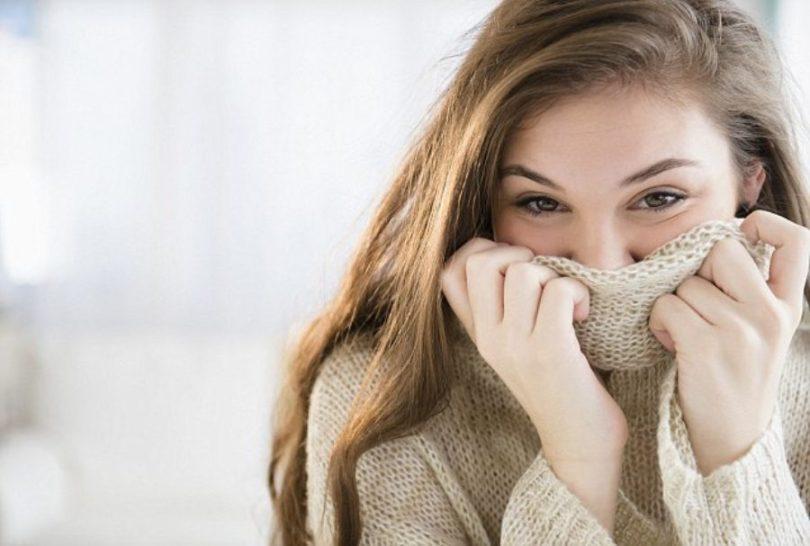 Introvertido tímido: como se sentir menos embaraçado em ocasiões sociais?