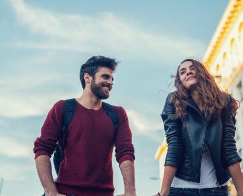 Introvertidos são pessoas incrivelmente atraentes (10 razões)