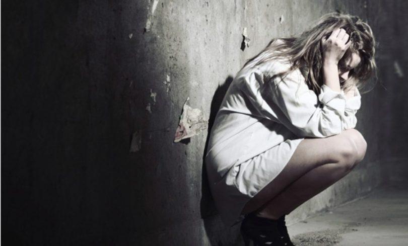 Ansiedade Social e Introversão: 4 diferenças