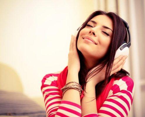 Dicas de sobrevivência para introvertidos - #7
