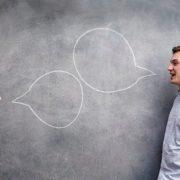 Tipo de Personalidade: como ele influencia suas relações com os outros?