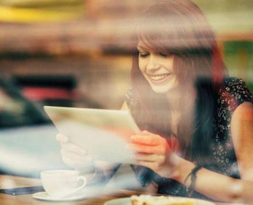 As 3 vantagens secretas dos Introvertidos