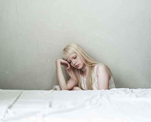 Timidez, Ansiedade Social e Depressão (o que NÃO é introversão I)