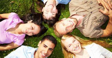A Teoria Big Five da Personalidade: Os 5 Fatores Explicados