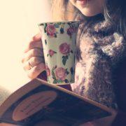 Um introvertido jamais mudará?