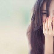 11 dicas para ajudá-lo a viver a sua vida de introvertido