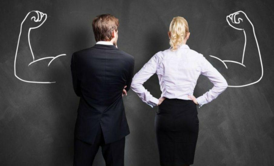 Introvertidos e autoconfiança – um pequeno guia para ajudar a sua