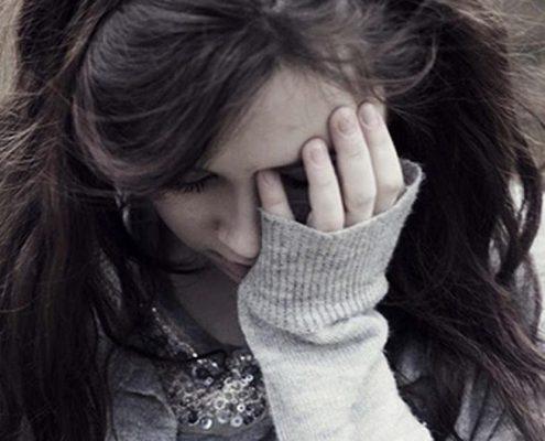 Por que os introvertidos são mais propensos a estar deprimidos?