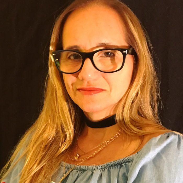 Marta Leite