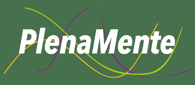 Jornadas Plenamente