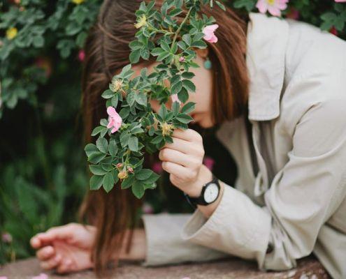 11 coisas sobre o primeiro encontro que todo introvertido precisa saber