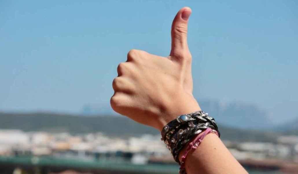Alta Sensibilidade em Positivo: 10 Estratégias para Gerir o Traço