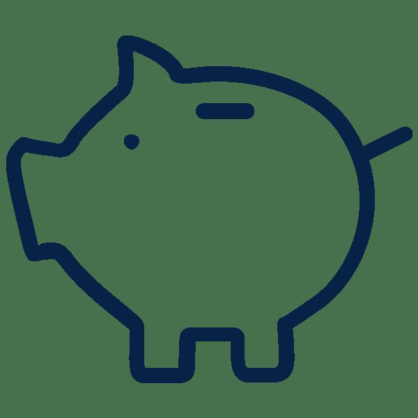 Intrust Personal Banking