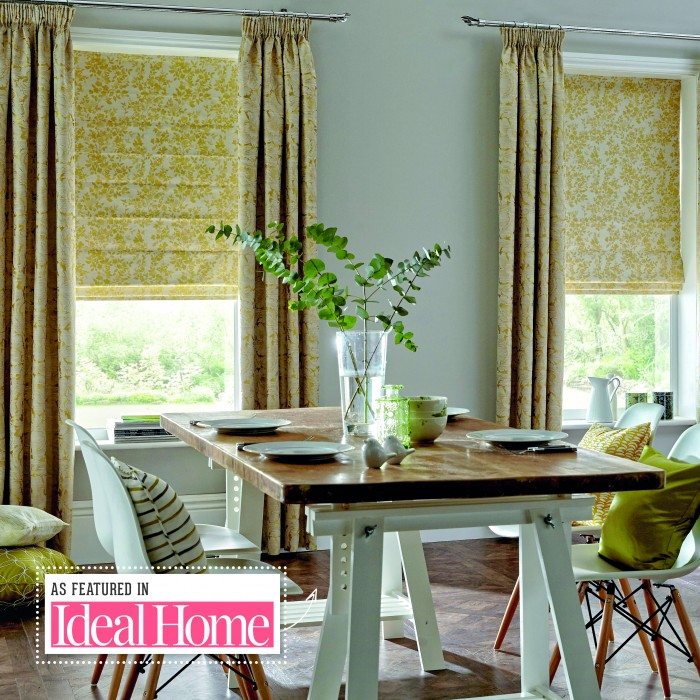smart ideas for windows ideal home