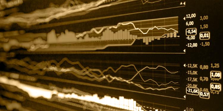 top ten reasons to trade forex
