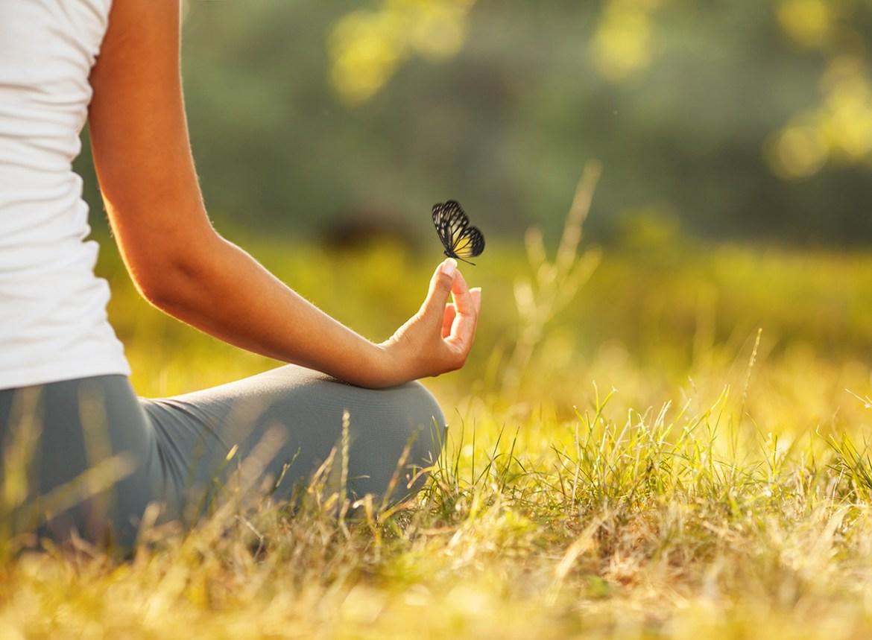 Mental benefits of massage