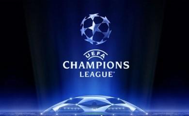 Ifoto uefa15-16