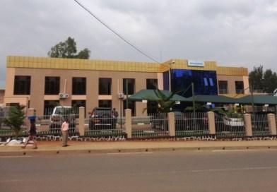 Muhanga: Abatinganyi hamwe n'abakora uburaya, bafite impungenge z'ubwandu bushya bw'agakoko gatera Sida