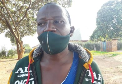 "Kamonyi: Wa mugabo watwikiwe n'umugore we kubera inshoreke ati"" si njye nyirabayazana"""