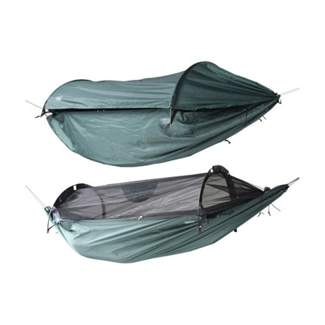 Auvent Protection Hamac Impermable DD Hammock