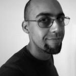 محمّد وليد ڨرين - مترجم وكاتب قصص دزيري