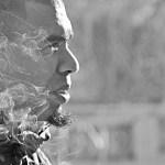 ڨاسمي فؤاد - مدوّن
