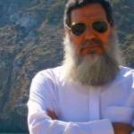 محمد الفيزازي