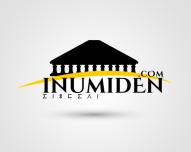Inumiden.com, le portail culturel Chaoui - un site pour le but de désenclavement médiatique du pays Chaoui