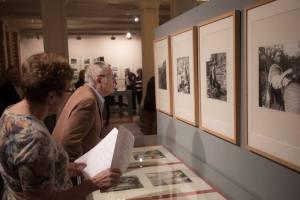 Germaine Tillion comme ethnologue chez les Chaouis Berbères en Algérie , Documents photographiques 1934 – 1940