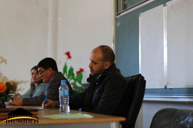 Nabil Houini