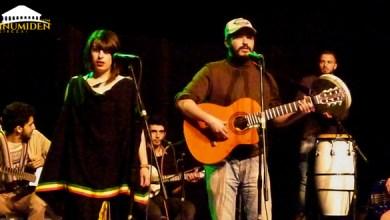 Photo de Iwal : La nouvelle génération de la musique moderne chaouie