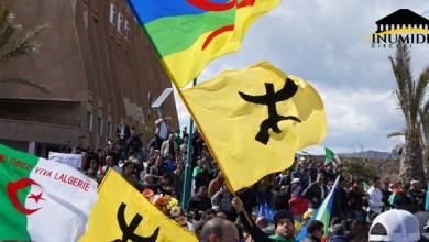 Photo de De la république des tribus à la république des citoyens