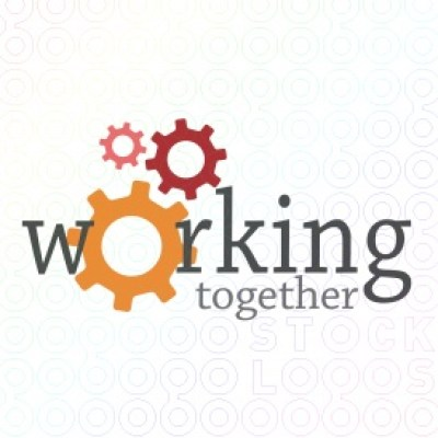 Working-together_1
