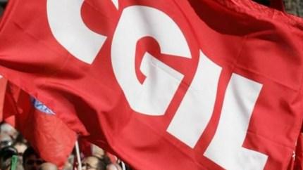 """Accordo Stato-Regione, Cgil: """"Clausole oppressive per la Sicilia"""""""