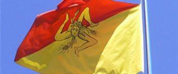 Appello ad autonomisti, sicilianisti, indipendentisti: facciamo vincere ciò che ci unisce nell'interesse della Sicilia
