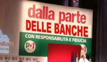 Via libera al salvataggio della banche. A chi serve il Parlamento italiano?