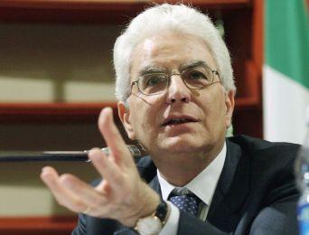 Presidente Mattarella, il 2 Giugno, festa della Repubblica, basta armi. Parliamo di Dante