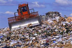 """""""Interessi loschi per bloccare la raccolta differenziata dei rifiuti in favore degli inceneritori"""""""