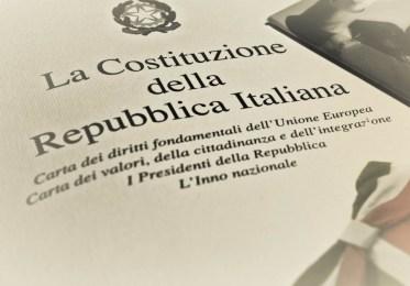 Riforma costituzionale/ Il quesito referendario proposto dal Governo Renzi è ingannevole e truffaldino