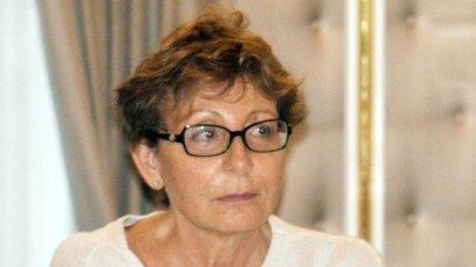 """La condanna di Anna Rosa Corsello: E la sua replica: """"Ho già restituito le somme"""""""