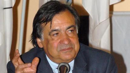 Palermo/ Lettera aperta di un vecchio elettore al sindaco Leoluca Orlando