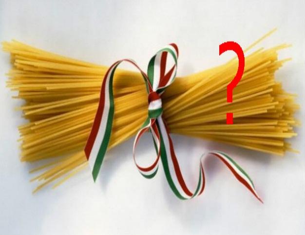 """Grando duro, Pottino: """"Le industrie ci raggirano col finto Made in Italy"""""""