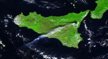 Basta con uno Stato italiano che ci umilia, la Sicilia ai Siciliani!
